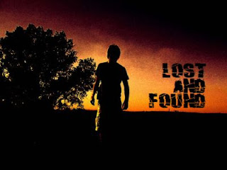 How Did You Come To Believe in Jesus? Lost_found_11