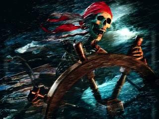 Algo para leer # 03 - Página 10 400_1212464053_esqueleto-pirata-german