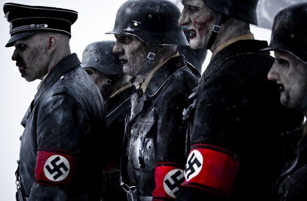 NAZIS Y SEGUNDA GUERRA MUNDIAL (reflexiones, libros, documentales, etc) - Página 4 Zombies-nazis-1