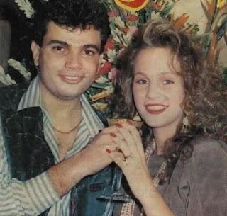 عمرو دياب و شيرين رضا Amr-diab-27-1-07
