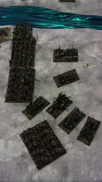 Game Mats/Surfaces... 02122010441