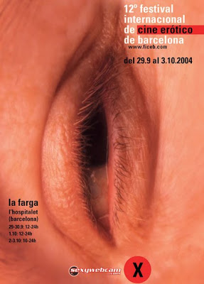SANT JORDI Publicidad-subliminal-11