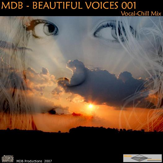 Chill out Mdb-beautiful-voices-Chill-Out-001