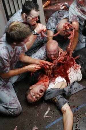 MI BLOC, QUE NO BLOG - Página 18 Death_by_zombies