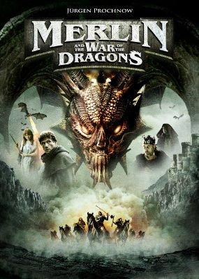 فيلم مارلين وحرب التنانين Merlin and the War of the Dragons Merlin%2Band%2Bthe%2BWar%2Bof%2Bthe%2BDragons%2B2008%2Bjurgen%2Bprochnow