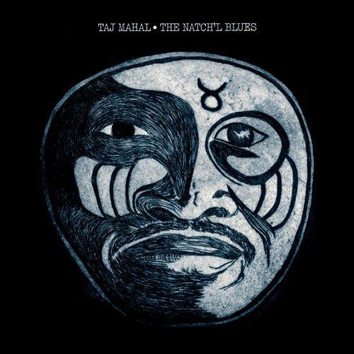 Ce que vous écoutez  là tout de suite - Page 6 Taj-Mahal-natchl-blues