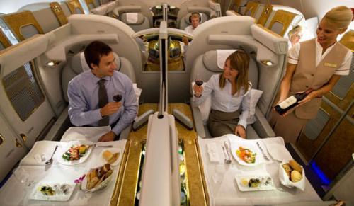 [Internacional] Emirates é amada e odiada Emirates_Airlines1-500x291
