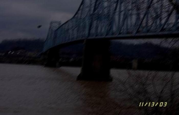 Possible attaque de Chupacabras à Porto Rico. Mothman_1_