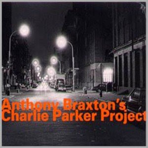 [Jazz] Anthony Braxton 000b5088_medium