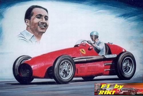 Biografia Alberto Ascari, Campeon que vale por 2 3_%2520Alberto%2520Ascari
