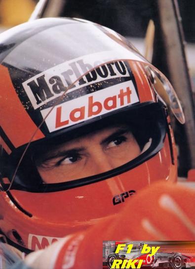 GILLES VILLENEUVE; EL PRINCIPE DE LA F1 1979gillesvilleneuve5