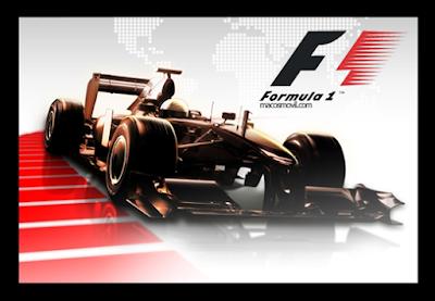 HISTORIA DE LA F1 DESDE 1950 HASTA EL 2000 *F1 By Riky * Formula1_screen