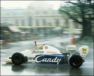 """""""Ayrton Senna Biografia"""" _40052121_pgmonacotoleman300%5B1%5D"""