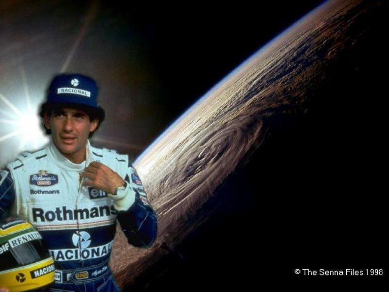 """Ayrton Senna Biografia"" Wallpapers-de-ayrton-senna-26%5B1%5D"
