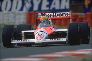 """Ayrton Senna Biografia"" Foto-de-ayrton-senna-19%5B1%5D"
