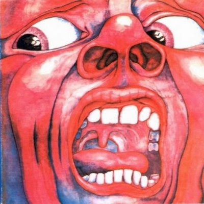 ALBUMES RECOMENDADOS POR LOS FOREROS King_Crimson_-_In_The_Court_Of_The_Crimson_King_-_Front