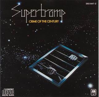 Cosa ascoltate in questi giorni? - Pagina 37 Supertramp_-_Crime_Of_The_Century-front