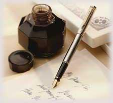 اختر قلمك  PenPaper%5B1%5D