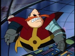 "Dr. Ivo ""Eggman"" Robotnik Dr-Robotnik-Sonic-SatAm"