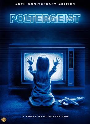 10 Filmes que Fãs De Terror Tem Que Ver Pelo Menos Um Vez Poltergeist25big