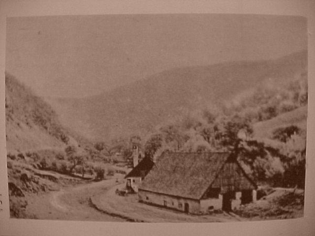 Atelierele de fierarie de pe valea Govajdiei BANIAP_1