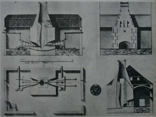 Hunedoara un ţinut cu istorie tehnică seculara. Şansa relansării economice a unei regiuni. BFTOPL_1