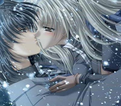 سجل حضورك بصوره انيمي او كرتون   Anime-love0