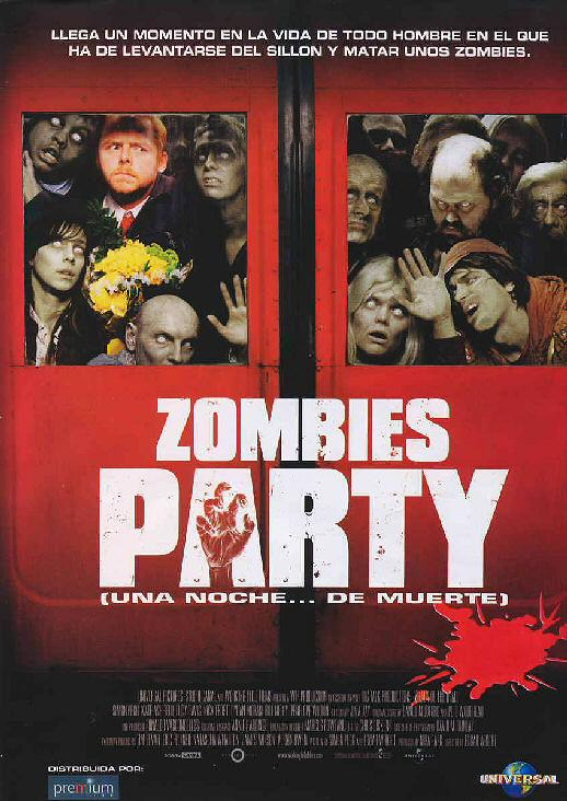 Ultima pelicula que has visto Zombies_party