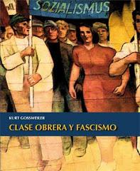 Clase obrera y Fascismo Clase_obrera_caratula