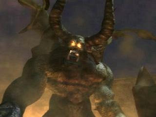 SF x Tekken - Vazou lista de personagens 528139-true_ogre___ending___tekken_3_super