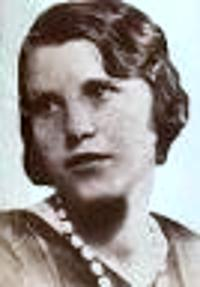 Biografías de Mujeres Socialistas. - Página 2 Barrero%2BAguado%2BCarmen