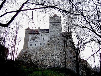 Petición de Vivienda Transilvania1
