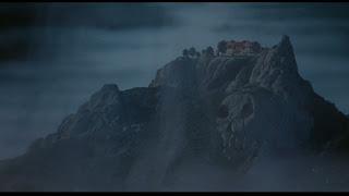 Skull Mountain, Underground Atlanta Vlcsnap-00012