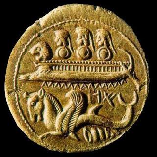 من هم الفينيقيون؟ Ds_14002
