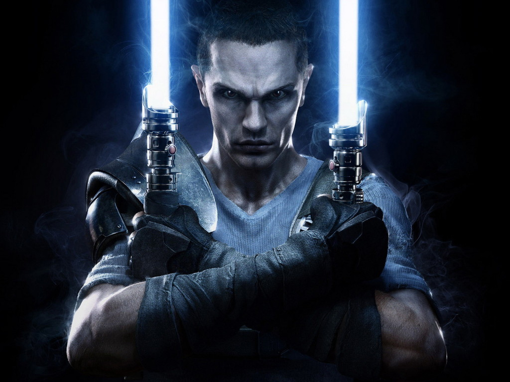 Dream Team (Forum Game) Games_Star_Wars__The_Force_Unleashed_2_023231_
