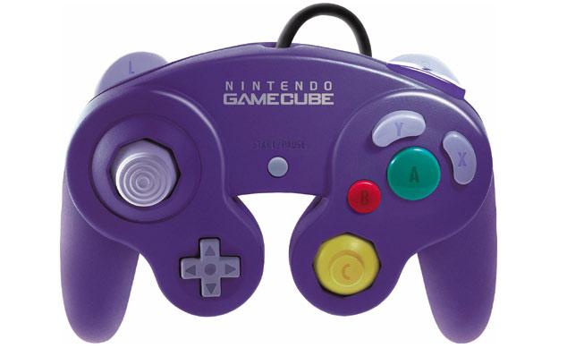 Nintendo - Nintendo Wii e seu futuro: - Página 4 Gamecubecontrollerqf8