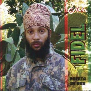 Fidel Nadal   Discografia Completa   DD   MF Fidel_nadal_-_puerta_de_oro