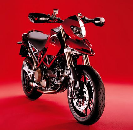 Ducati (official topic) Ducati-hypermotard_5330