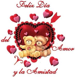 FELIZ MES DEL AMOR Y AMISTAD...... Dia_del_amor1