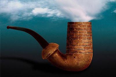 La pipe : un art de vivre ou une pratique ringarde ? - Page 2 Ben-Goossens-Artworks5