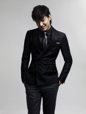 Ли Мин Хо / Lee Min Ho / 이민호 Lee_Min_ho_model_for_Trugen-3