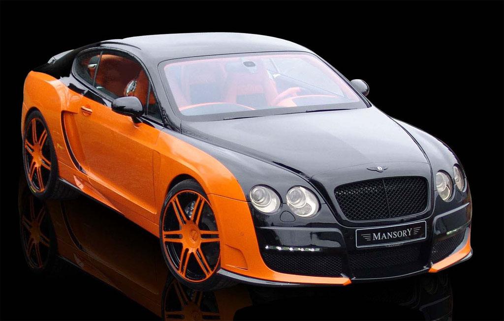 Breitling, bentley, blabla.... LE-MANSORY-Bentley-Continental-GT-1