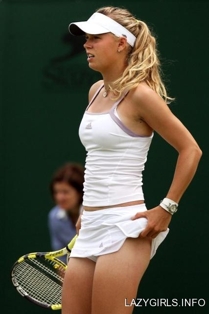 Me encanta el tenis y soy un sesudo experto Caroline_wozniacki2