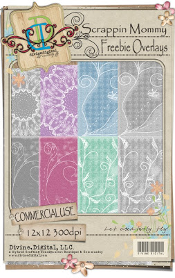 Scrappin Mommy's Overlays Gone Freebie! Sm-freebieoverlays-preview01600