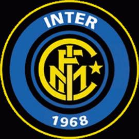 Inter de Milan, hilo oficial Inter