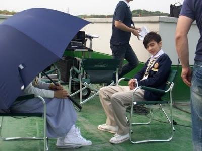 Yoo Seung Hoo (vô coi hình idol mới của con Nấm nàh) 20090511_yshkse_7