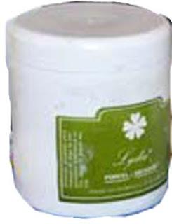 مواد وطريقة عمل  عجينة السيراميك الاساسية ( المقادير  1 ) 1
