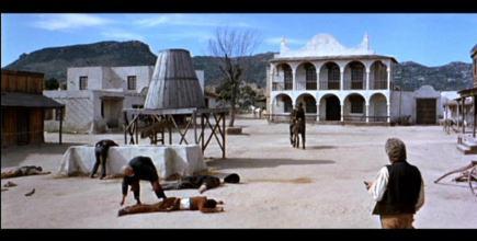 Hoyo de Manzanares Fod-comp-3a11%5B1%5D