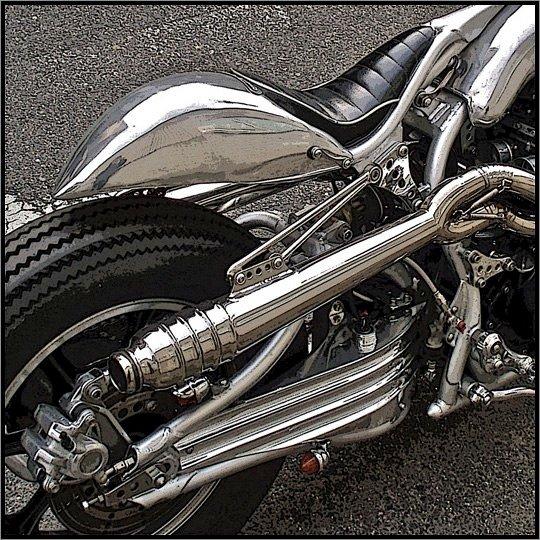 Z750 LTD Motor rock Motor%2BRock%2BZ750LTD