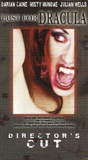 فيلم الاغراء Lust for Dracula للكبار فقط+30  Lustfordracula-directorscut-2004vhs
